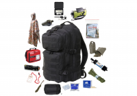 Bug out bag kopen Bug out bag Nederland Bug out bag lijst bob bag
