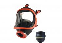 Echt gasmasker kopen Gasmaskers Volgelaatsmasker kopen Volgelaatmasker Professioneel gasmasker filter kopen Filter gasmasker Gasmasker met filter Gas mask kopen