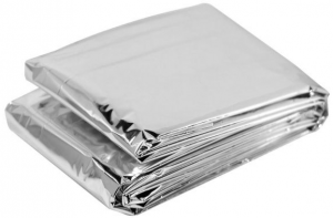 Isolatiedeken kopen Nooddeken kopen Reddingsdeken kopen Thermodeken kopen Reddings deken Isolatiedekens Aluminium deken Ehbo foliedeken alu deken Reddingsdeken waar te koop
