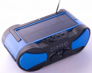 Beste noodradio kopen Survival radio Beste opwindbare radio zaklamp telefoon oplader Noodradio op batterijen Noodradio zonder batterijen Opwindradio kopen Dynamo radio
