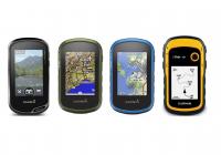 geocaching GPS kopen Beste GPS voor geocaching Beste geocaching GPS Garmin geocaching GPS Garmin Oregon 750 Garmin etrex touch 35 Garmin etrex touch 25 Garmin etrex 10