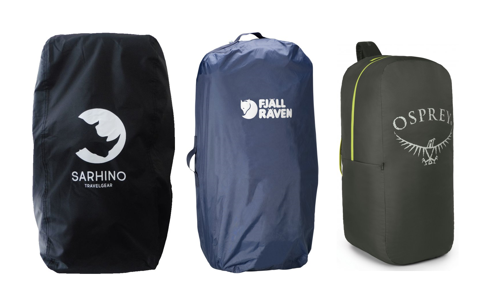 0dfc14bb80d Flightbag (vliegtuighoes backpack) kopen? De 3 beste opties! - Altijd  voorbereid