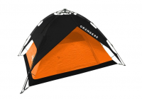Goedkope pop up tent kopen Pop up tent goedkoop Pop up tent 2 personen goedkoop