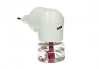 Anti-muggen stekker Vapona anti mug stekker