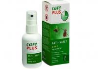 Beste muggenspray met DEET
