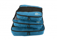 Beste packing cubes backpack Packing cubes voor backpack packing cubes koffer