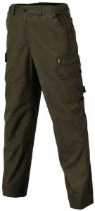 Beste budget survivalbroek Pinewood Finnveden Outdoor Pants