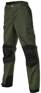 Beste survivalbroek in het algemeen Pinewood Lappland Extreme Pants