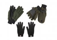 Survival handschoenen Outdoor handschoenen Bushcraft handschoenen