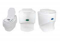Compost toilet kopen beste compost toilet composttoilet compost wc