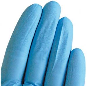 Hygostar Nitril handschoenen Medische handschoenen kopen