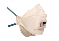 N95 masker kopen tegen virus